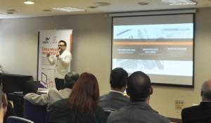 Abav-SP aborda Influência Digital em Turismo para agentes de viagens