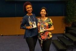Serra Verde Express ganha o prêmio Top Tur na categoria Melhor Guia de Turismo