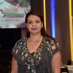 Andreza Nunes, da Passaggio Viagens