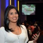 Angelica Vieira, do Radar Viagens