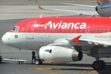 Anac suspende concessão da Avianca Brasil e anuncia redistribuição de slots