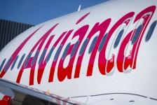 Avianca apresenta financiamento DIP de US$ 2 bilhões ao Tribunal dos EUA