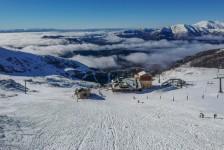 Bariloche cria experiência online que permite vivenciar a Páscoa do destino