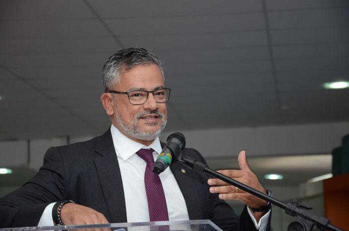 Seminário promovido pelo MTur busca pactuar o comprometimento de diversos órgãos públicos para a integração de medidas na área