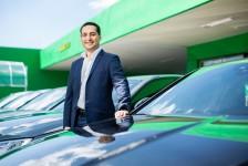 Localiza revela como parceria com ConectCar trará benefícios aos clientes
