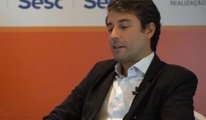 Líderes em Foco – Veja entrevista com Bruno Marques, CEO do Grupo Cataratas