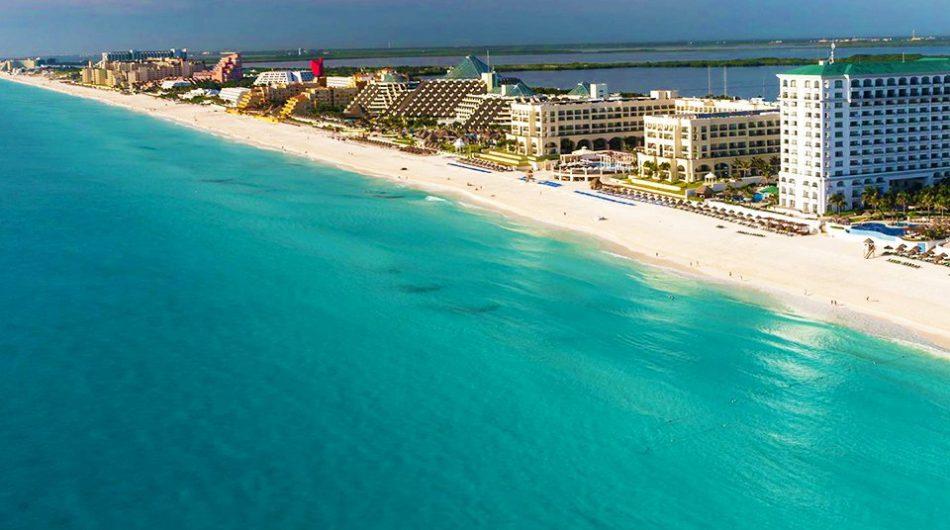 Cancun-Hilton-950x530