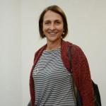 Carla Davidovich, da New Age