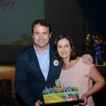 Casa do Turista foi a campeã de vendas na região de Balneário Camboriú