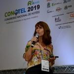Cristina Cintrão, da Improve Huma