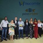 Decolar, Peixe Urbano e Hotel Urbano levaram o prêmio na categoria OTAs