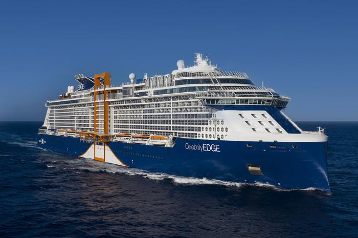 Embarques acontecem em Roma ou Barcelona com saídas de 7 a 11 noites