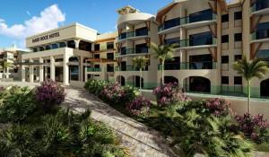 Chegada do Hard Rock Hotel Ilha do Sol deve gerar cerca de 1,3 mil empregos