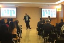 FOHB e TOTVS promovem evento sobre hotelaria digital