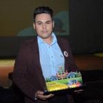 Fui Nessa Viagem foi a grande vencedora entre as agências da região metropolitana do Paraná