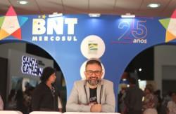 Com edição híbrida, BNT Mercosul 2021 acontecerá em maio