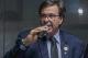 Brasil é eleito destino potencial do ano na China