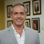 Humberto Cançado, da Voetur