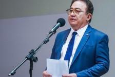 Hotelaria nacional apresenta pautas e sugestões à Comissão de Turismo da Câmara