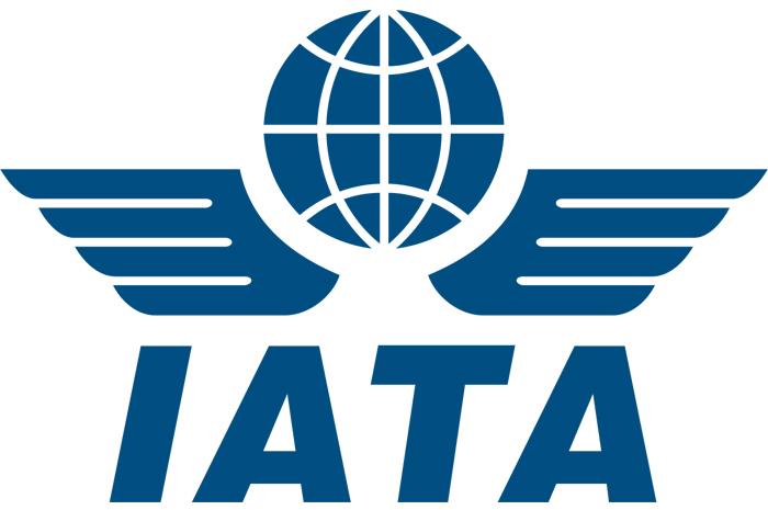 A ação visa o público-alvo a cumprirem normas internacionais, além de aumentar a padronização no manuseio e transporte de produtos.