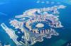 De olho em 2022: satisfação dos visitantes com o Catar é alta, diz pesquisa