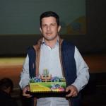 Inovação Rent A Car foi a vencedora por Florianópolis