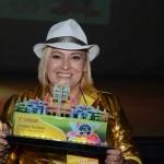 J Lopes Turismo venceu como agência destaque do Paraná