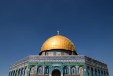 "Israel apresenta suas ""mil possibilidades"" durante JPA Travel Market"