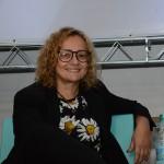 Lisa Valéria, da PGS Puc Góias