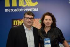 Com gastronomia, hotelaria e cultura, Serra Catarinense se fortalece como produto turístico