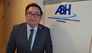 ABIH promove campanha para ajudar o Amazonas