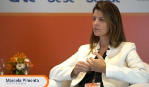 Líderes em Foco – Veja entrevista com Marcela Pimenta, da OMT Academy