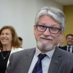 Miguel Andrade, da Transmundi