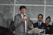 MTur defende candidaturas à Unesco e negocia chegada da Formula E ao Brasil