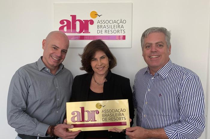 Empreendimento no interior de São Paulo é o segundo da Accor Hotels a se juntar à Associação Brasileira de Resorts (Divulgação)