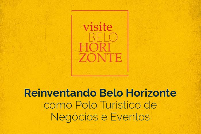 O evento acontecerá em São Paulo nos dias 5 e 6 de junho
