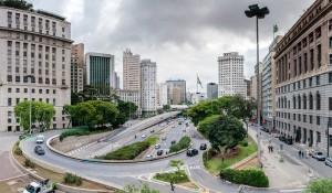 Com apoio da Accor, São Paulo inicia projeto de revitalização do Largo do Arouche
