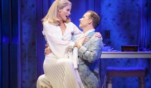 Shows da Broadway ganham destaque no Tony Awards; confira os indicados