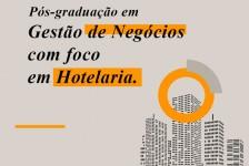Othon firma parceria para oferecer curso de pós-graduação hoteleira