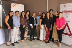 Amadeus firma parceria com maior agência do Peru para soluções de processos internos