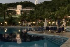 Infinity Blue Resort & Spa terá produtos exclusivos de Carnaval