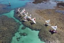 Porto de Galinhas foi destino nacional mais vendido por operadoras em junho