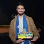 Rai Trai Turismo foi a agência vencedora do Chile