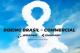 Boeing Brasil é a nova empresa criada em joint venture com a Embraer