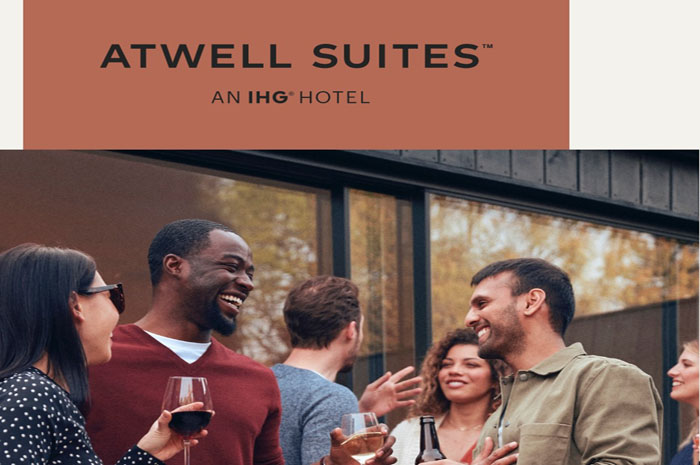Atwell Suites