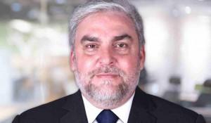 Silvio Nascimento assume direção de Marketing da Embratur
