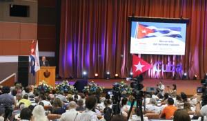 Cuba melhora infraestrutura para receber Fit Cuba 2020