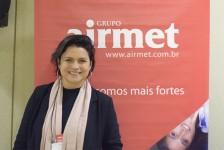 Airmet pretende aumentar em 50% o número de parceiros em 2019