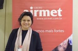 Campanhas online é tema de capacitação da Airmet; saiba mais