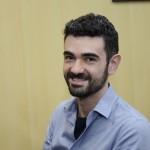 Tiago Barbosa, da Flot